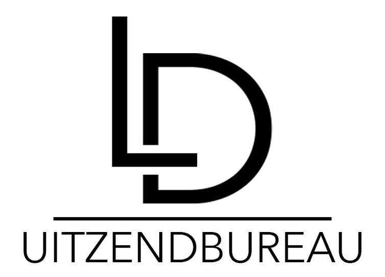 L&D Uitzendbureau